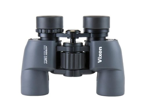 Binoclu Vixen ATREK 6x30 Light