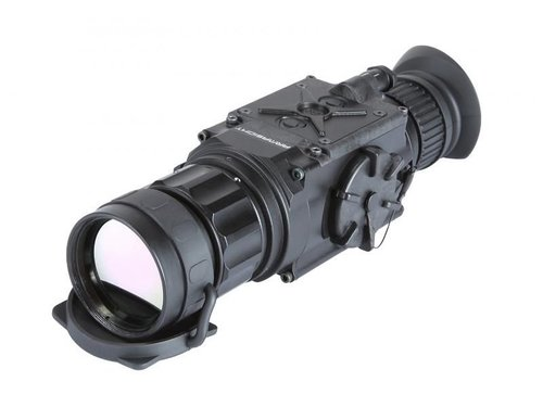 Termoviziune monocular Armasight PROMETHEUS 336 3-12x56 60Hz