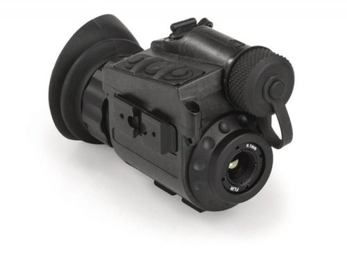 Termoviziune FLIR BREACH PTQ 136 - 60Hz