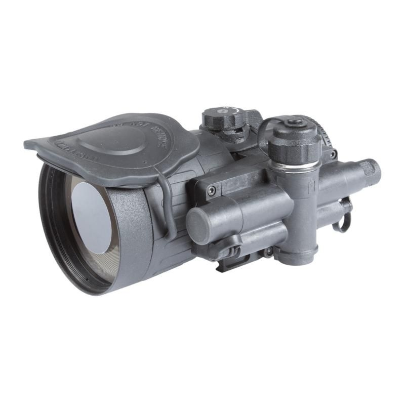 Noapte viziune Armasight CO-X Gen 2+ SDi MG