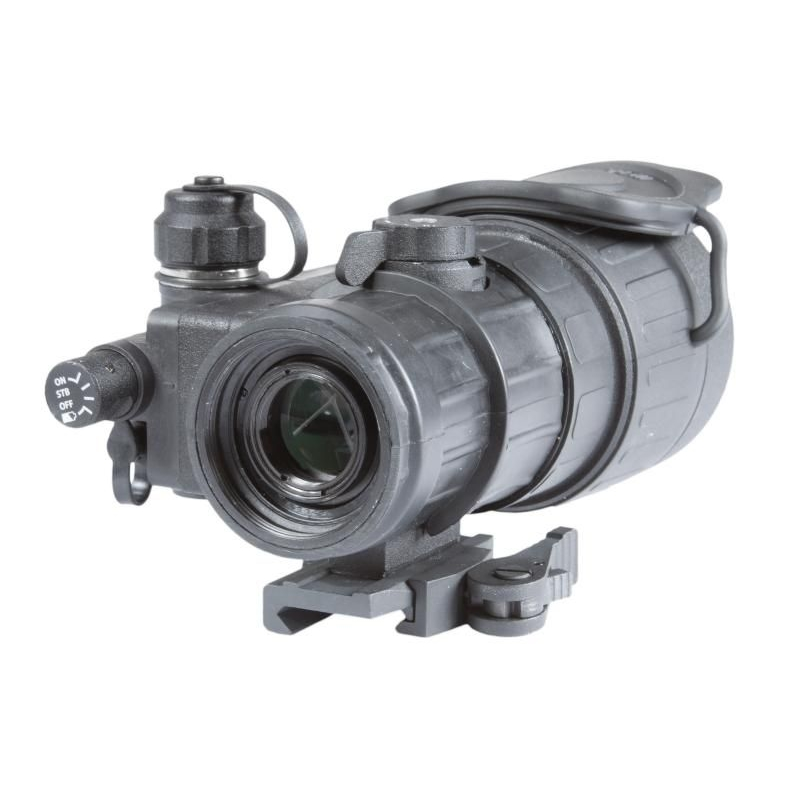 Noapte viziune Armasight CO-X Gen 2+ SDi MG 3