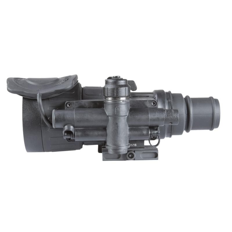 Noapte viziune Armasight CO-X Gen 2+ SDi MG 5