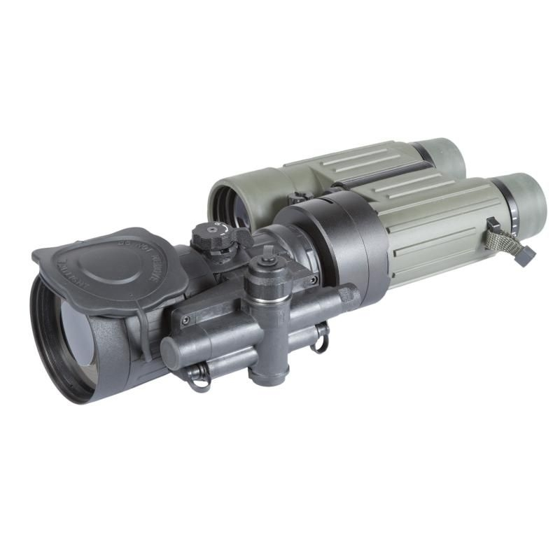 Noapte viziune Armasight CO-X Gen 2+ SDi MG 4