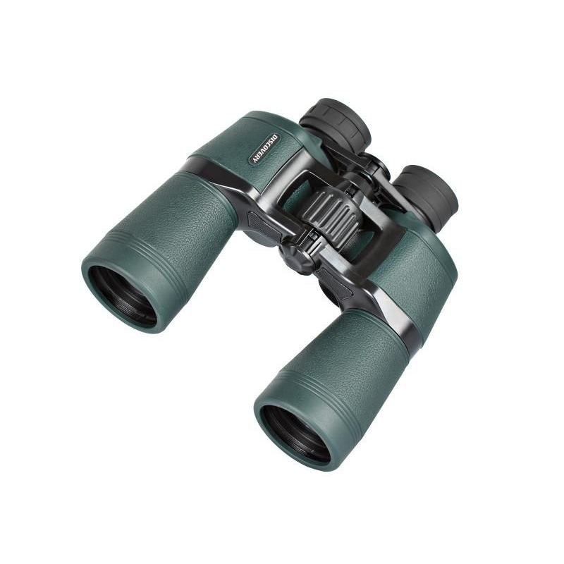 Binoclu Delta Optical Discovery 16x50 4
