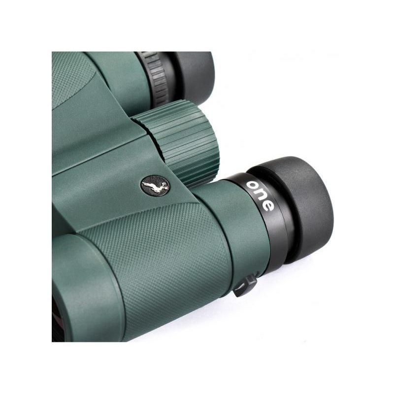 Binoclu Delta Optical ONE 10x32 3