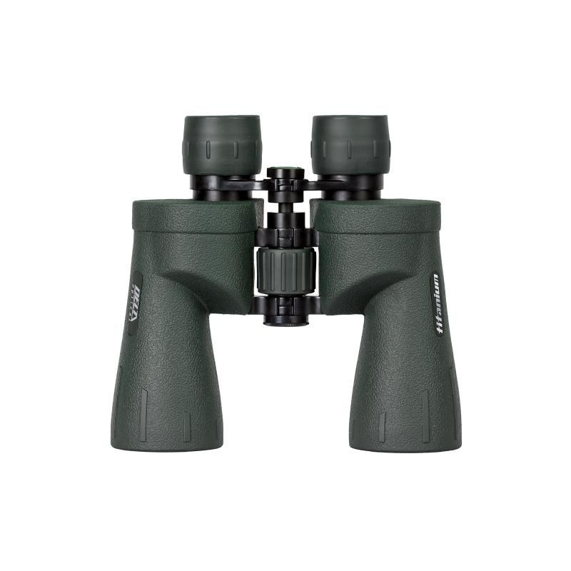 Binoclu Delta Optical Titanium 7x50