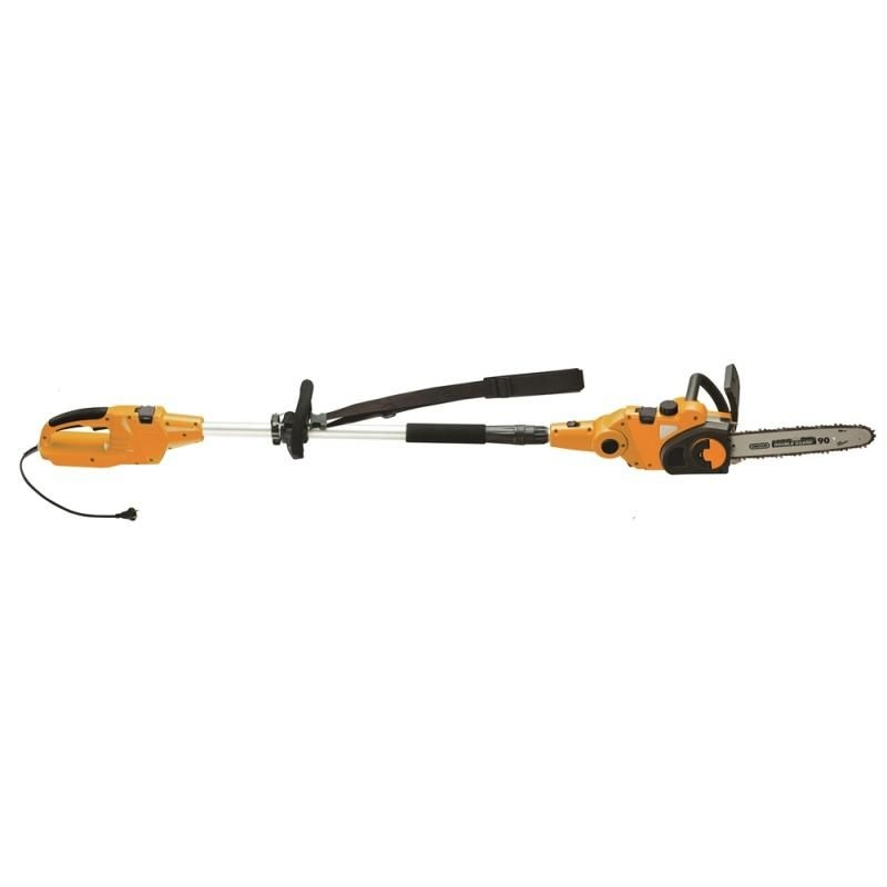 Set trimmer electric combi VILLAGER EMT 5 în 1 1