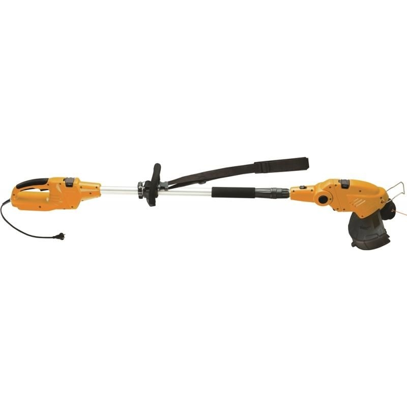 Set trimmer electric combi VILLAGER EMT 5 în 1 5